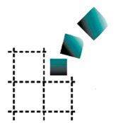 Logo_Basico