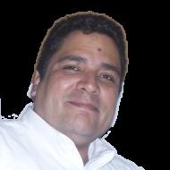 Juan Carlos Méndez Barreiro